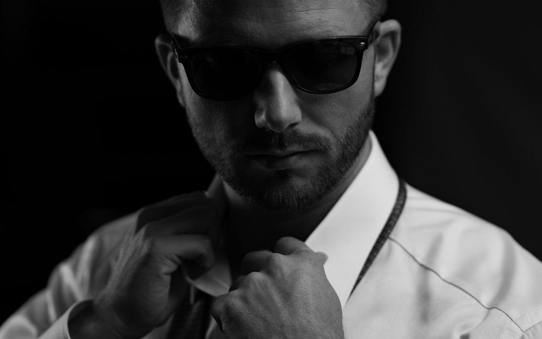 Brioni – luxury for gentlemen